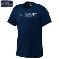 Emory Eagles Jansport Jersey TShirt