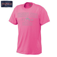 JanSport Jersey Tee Shirt