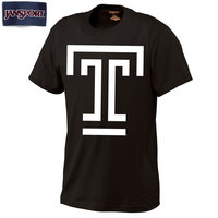 Temple Jansport Jersey T-Shirt