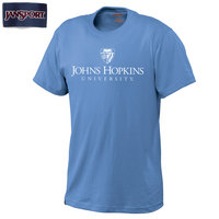 JanSport Hopkins Jersey T-Shirt