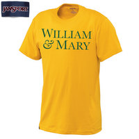 William and Mary Jansport Jersey TShirt