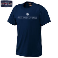 JanSport Hopkins T-Shirt