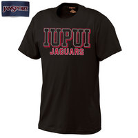 Jansport Jersey TShirt
