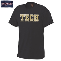 Georgia Tech Jansport Jersey TShirt