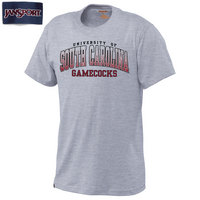 South Carolina Gamecocks Jansport Jersey T-Shirt