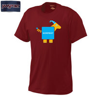 JanSport T Shirt