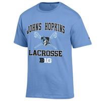 Champion Hopkins Jersey TShirt