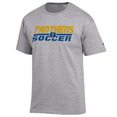 FIU Champion Jersey T-Shirt