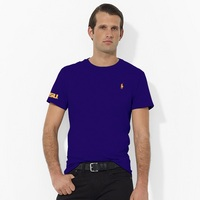 Ralph Lauren Short Sleeve Tee