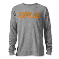 League Victory Falls Long Sleeve T Shirt