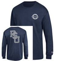 Penn State Nittany Lions Champion Long Sleeve T-Shirt