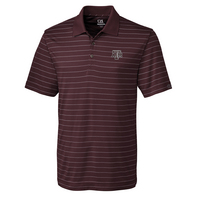 Cutter & Buck Mens Performance Polo