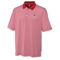 Cutter & Buck Trevor Stripe Polo