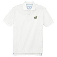 Southern Tide Gameday Skipjack Polo