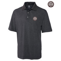 Cutter & Buck Championship Polo