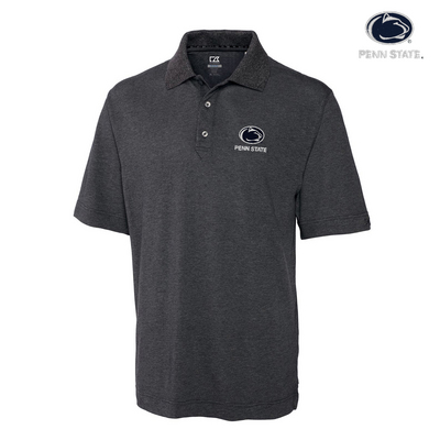 Cutter & Buck DryTec Championship Polo (Online Only)