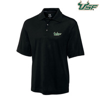 Cutter & Buck DryTec Pique Polo (Online Only)