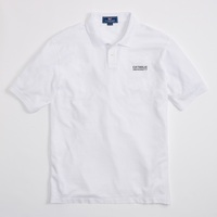 Vineyard Vines Pique Polo