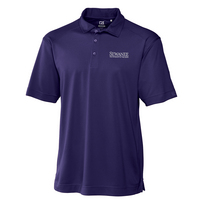 Cutter and Buck Dry Tec Polo