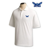 Cutter & Buck Mens Ace Polo