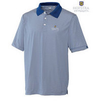 Cutter & Buck Trevor Stripe Polo (Online Only)