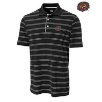 Cutter & Buck Hawthorne Polo