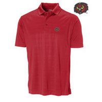 Cutter & Buck Sullivan Embossed Polo