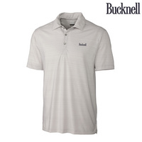 Cutter & Buck Highland Park Polo