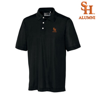 Alumni Cutter & Buck Willows Polo (Online Only)