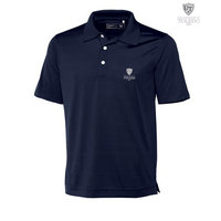Cutter & Buck Willows Polo (Online Only)