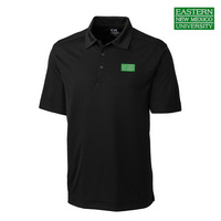 Cutter and Buck Drytec Northgate Polo (Online Only)