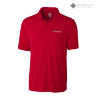 Cutter & Buck DryTec Northgate Polo