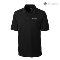 Cutter & Buck DryTec Northgate Polo (Online Only)