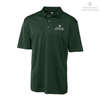 Cutter & Buck Drytec Genre Polo (Online Only)