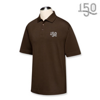 Lehigh University 150th Anniversary Polo