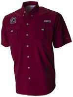 Columbia Bahama Short Sleeve Shirt