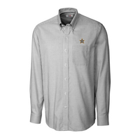 Cutter & Buck Long Sleeve Epic Easy Care Tattersall