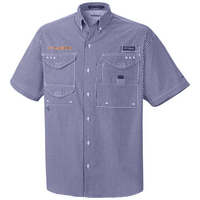 Columbia Sportswear Super Bonehead Short Sleeve Shirt