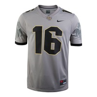 Reserve Now Nike Replica Football Jersey