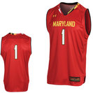 MARYLAND RED #1