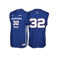 Adidas 3 Stripe Chase Replica Basketball Jersey
