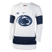 Nike 2013 Replica Hockey Jersey