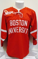 1950 Replica Hockey Jersey Applique