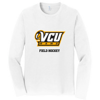 Field Hockey Long Sleeve Tee (Online Only)