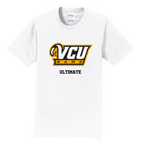 Ultimate Short Sleeve T Shirt (Online Only)
