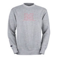 Jansport Crew Sweatshirt