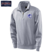 Jansport Quarter Zip Sweatshirt