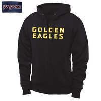 Southern Mississippi Eagles Jansport Full Zip Hoodie
