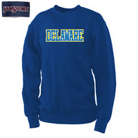 Delaware Blue Hens Jansport Crew