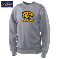 Southern Mississippi Eagles Jansport Crew